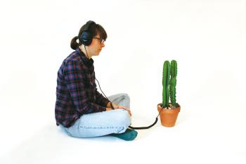 http://lindsaymrobbins.com/files/gimgs/th-45_cactus5a_small_v2.jpg