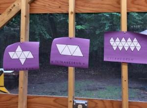 http://lindsaymrobbins.com/files/gimgs/th-47_octohedron_small.jpg